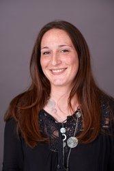 Emilie Deruelle, Conseillère RH - Eploi - Formation CCI Marne