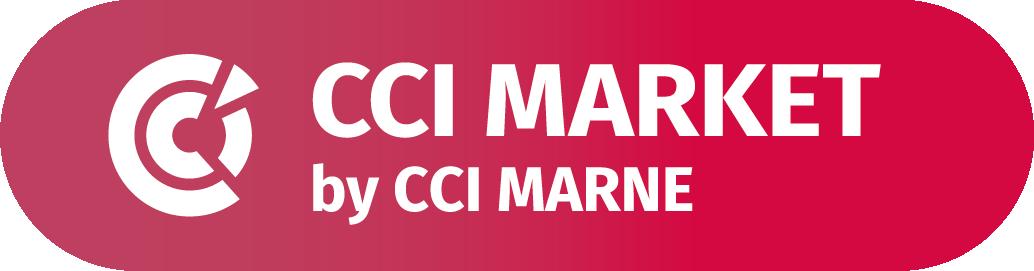 logo_CCI MARKET